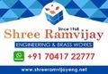 Shree Ramvijay Engineering & Brass Works
