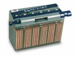 48V 50Ah Telecommunications Battery