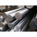 High Speed Steel T4 Steel Round Bar