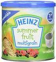 Heinz Baby Cereals