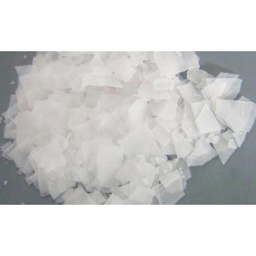 Caustic Flakes - Caustic Potash Flake Wholesale Trader from