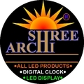 Shree Archi Embedded Solutions