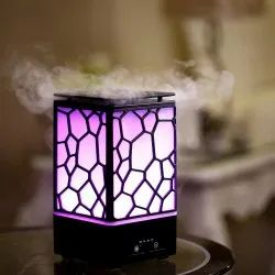 Water Cube Humidifier