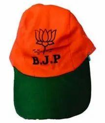 BJP Cap