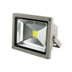 Orient LED Flood Light, Input Voltage: 230 V