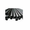 45C8 Steel Pipe