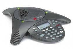 Conference Telephone for Corporate Houses
