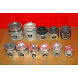 Cummins Engine Pistons