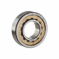 FAG Cylindrical Roller Bearing