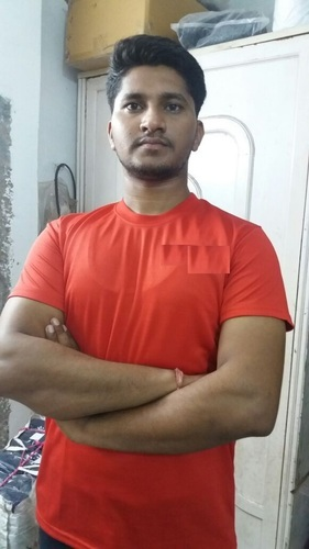 Corporate Gifting T Shirt