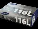 Samsung 116L Toner Cartridge