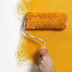 Wall Painting Service, Type Of Property Covered: Residential and Commercial, Location Preference: Delhi NCR