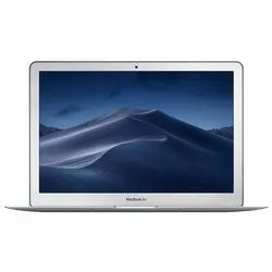 Core I5 Apple Mac Book Air 4, Battery Type: Inbuilt Lithium-ion Polymer