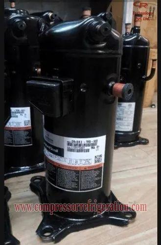 Copeland ZR57K3E-TDF930 Scroll Refrigeration Compressors