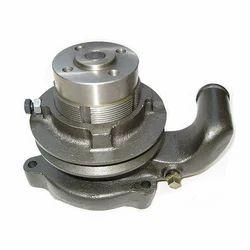 Mahindra B-275 Water Pump Assembly