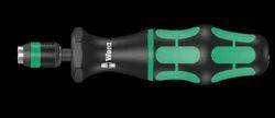 Preset Adjustable Torque Screwdriver