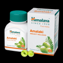 Himalaya Amalaki Tablet, Non Prescription, Treatment: Oral