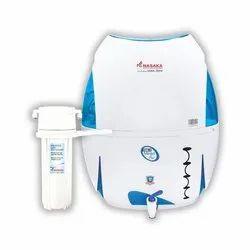 Nasaka RO UV UF Water Purifier