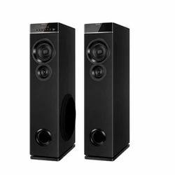 Philps MMS IN-SPT6660 Speaker