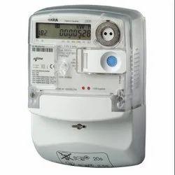 TEC Certification for Smart Electricity Meter