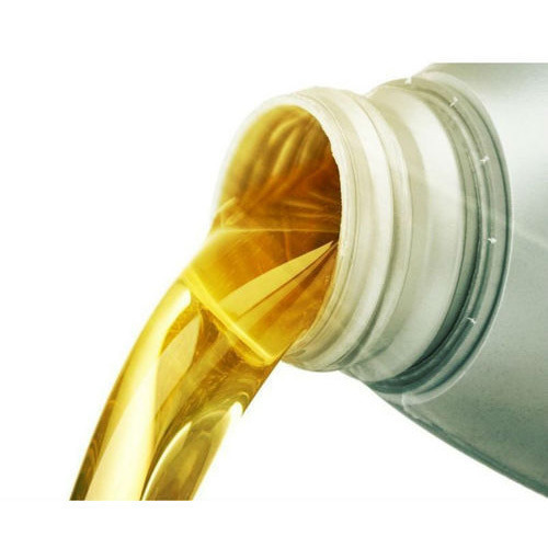 White Spirit and Fuel Oil Wholesale Trader | Balaji