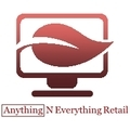 Anything N Everything Retail