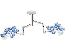Ceiling Surgical Operating Light