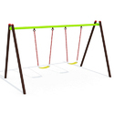 ASW-01 Garden Swing