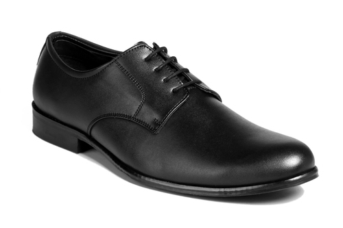 a9ec6a0c4 Men Black Formal Shoes
