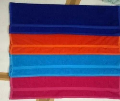 "Aromablendz Linen Turkish Hand Towels 12"" X 12"""