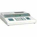 PCO Billing Machine