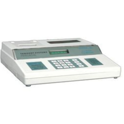 PCO Billing Machine