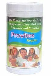 Protein Regular Powder