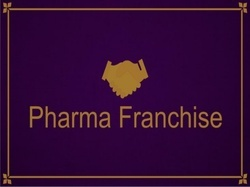 Pharma Franchise in Kerela