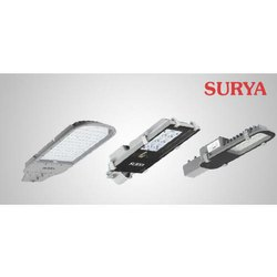 Surya LED Street Light