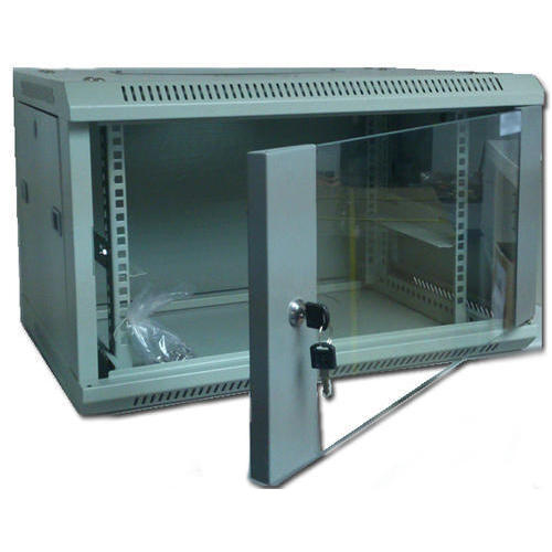 wall rack concepts prolight mount cabinet product