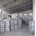 Industrial Methanol