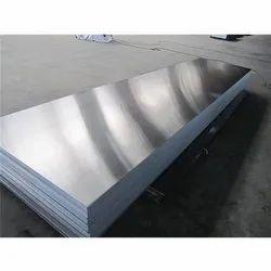 Titanium Gr.2