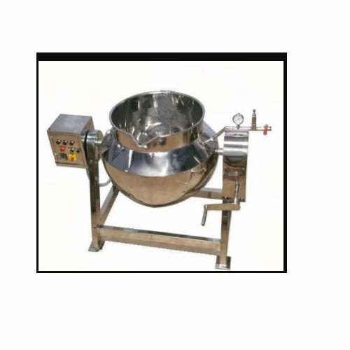 Granulator Machines - Multi Mill Granulator Manufacturer from Navi