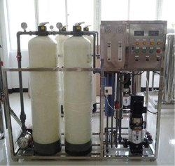 ARB Reverse Osmosis System