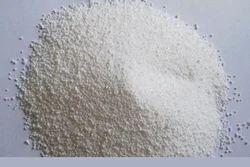 5-Tert-Butylbenzo B Thiophene17515-00-3
