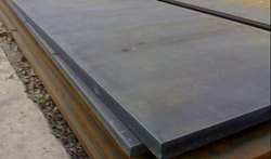 S420MC Steel Plates