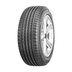 Michelin Car Tyres Manufacturers Suppliers Wholesalers