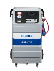 Mahle ArcticPRO ACX-120 CAR Gas Charging Machine