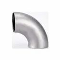 ANSI B16.5 Long Radius Elbow