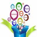E Commerce Web Portal Development Services