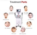 Korea Multi-functional Hydrafacial Machine