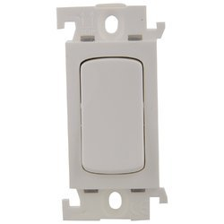Mylinc Legrand 16A 1-Way Switch 675511