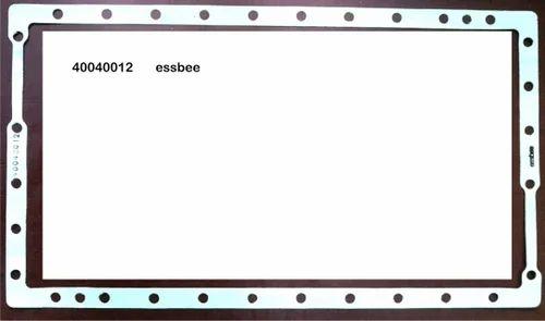 EMD 40040012 Gasket