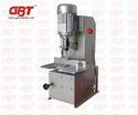 Hole Drilling Machine DB-ZK600